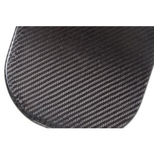 Carbon seat board